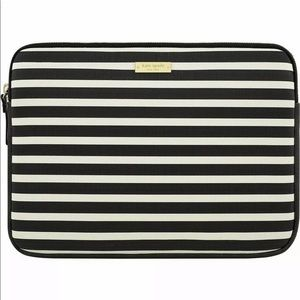 Kate spade pro surface case 3 or 4